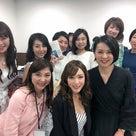 【私にとって真の財産とは】Natural & Beauty キャリア起業アカデミー開催しました!の記事より