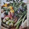 東急沿線マガジン『SALUS』5月号の画像