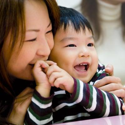 やはり幼児期、特に3歳くらいに無条件の愛情を注ごことによって心が育ちます。の記事に添付されている画像