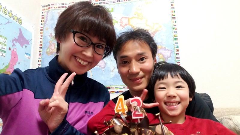 国重隆42歳誕生日おめでとう   ...