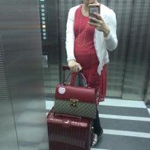 臨月妊婦つれづれ