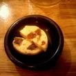 無花果バターに初挑戦…