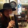 フレンチカットグランセミナーの打合せで大阪までの画像