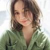 明るめのカラーは、イルミナカラーで☆の画像