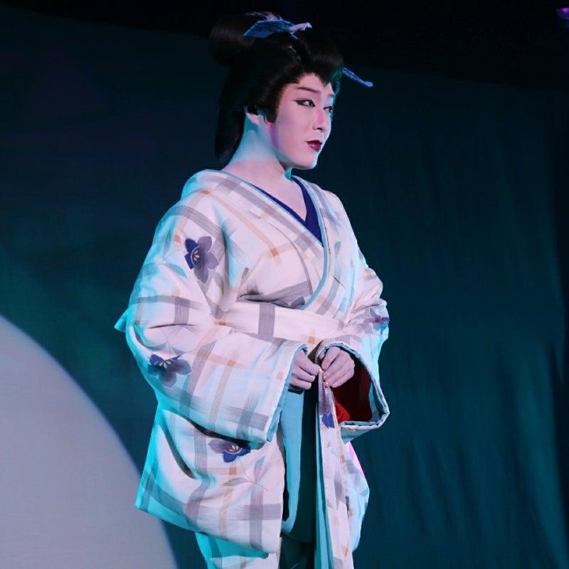 2 ちゃんねる 花車 劇団