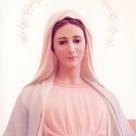 第2回 全国合同「マリア様のお祈りの会」を終えての記事より