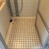 ハウスクリーニング 洗面所・風呂場編の画像