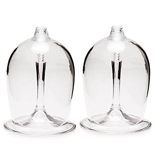 GSI ネスティング ワイングラス