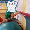 桶川教室です(#^.^#)の画像