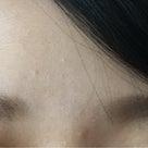 第一印象を眉から変える!《左右が違いすぎる眉の整え方》の記事より