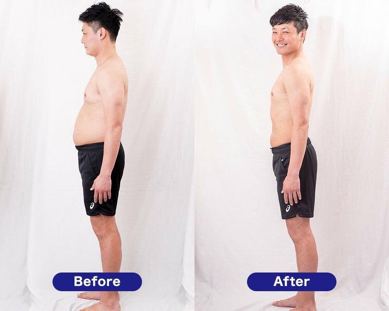 ダイエット 1 ヶ月 【1ヶ月で5キロ】ダイエットを確実に成功させるには (2021年5月1日)