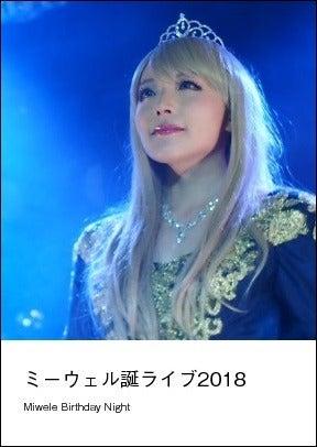 ミニ写真集 フォトブック フルカラー ライブ コンサート 歌曲 オペラ 宝塚