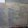 『 社会生活力 2 』 〜  働くための準備  45  〜の画像
