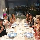 芦屋ベイコートで経営者女子会。の記事より