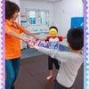 松戸中央教室ですの画像