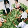 募集中『5/11赤ちゃんの音楽教室』Music Together♪の画像