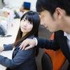 男女のコミュニケーションが劇的に良くなる小冊子・夫婦改善メソッド・セミナーを無料プレゼント!の画像