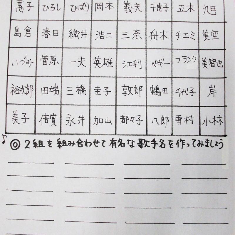 長崎県長崎市 人気記事一般アメーバブログアメブロ