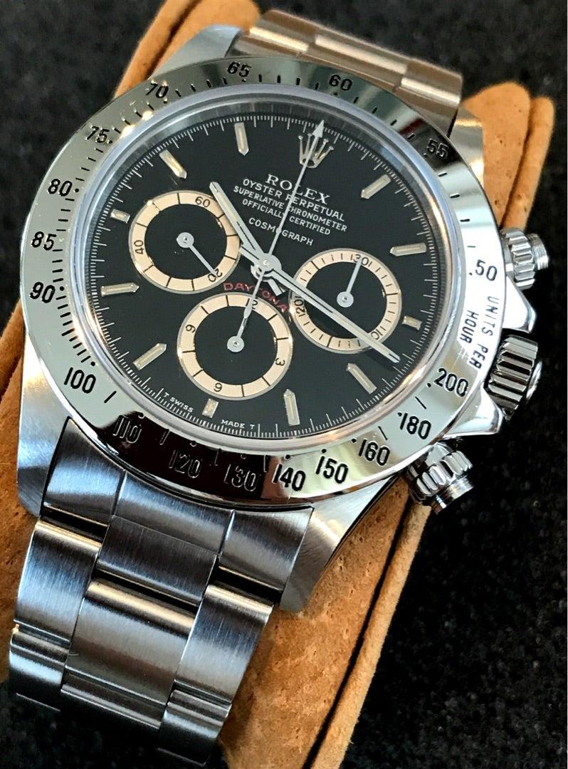 super popular 60820 3e91e チュードルの後に | 秋色コスモの 機械式時計と趣味のブログ