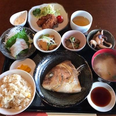 お食事処TAITAI家の記事に添付されている画像