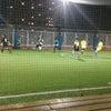 YU KOBAYASHI FOOTBALL ACADEMY U-12選抜クラス 4/27(金)の画像