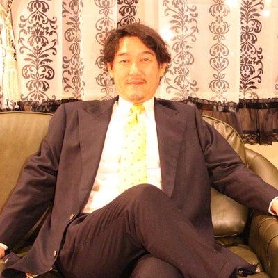 中 広行 先生 プロフィールの記事に添付されている画像