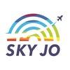 近況諸々…そして「SKY JO」まもなく就航!の画像