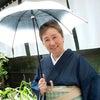 """一年前に亡くなっていた三上京子さんを偲ぶ""""映画「君の名は。」が教えてくれたもの…魂の独り言""""の画像"""
