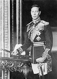 英国王・最後のインド皇帝が冠を...