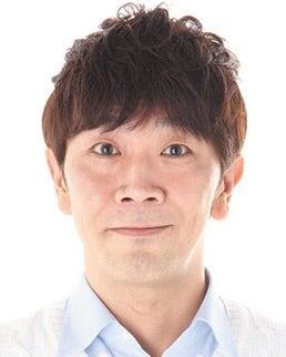 沼田宏の場合。」 出演者別の予...