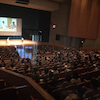 長野講演会、ありがとうございました!の画像