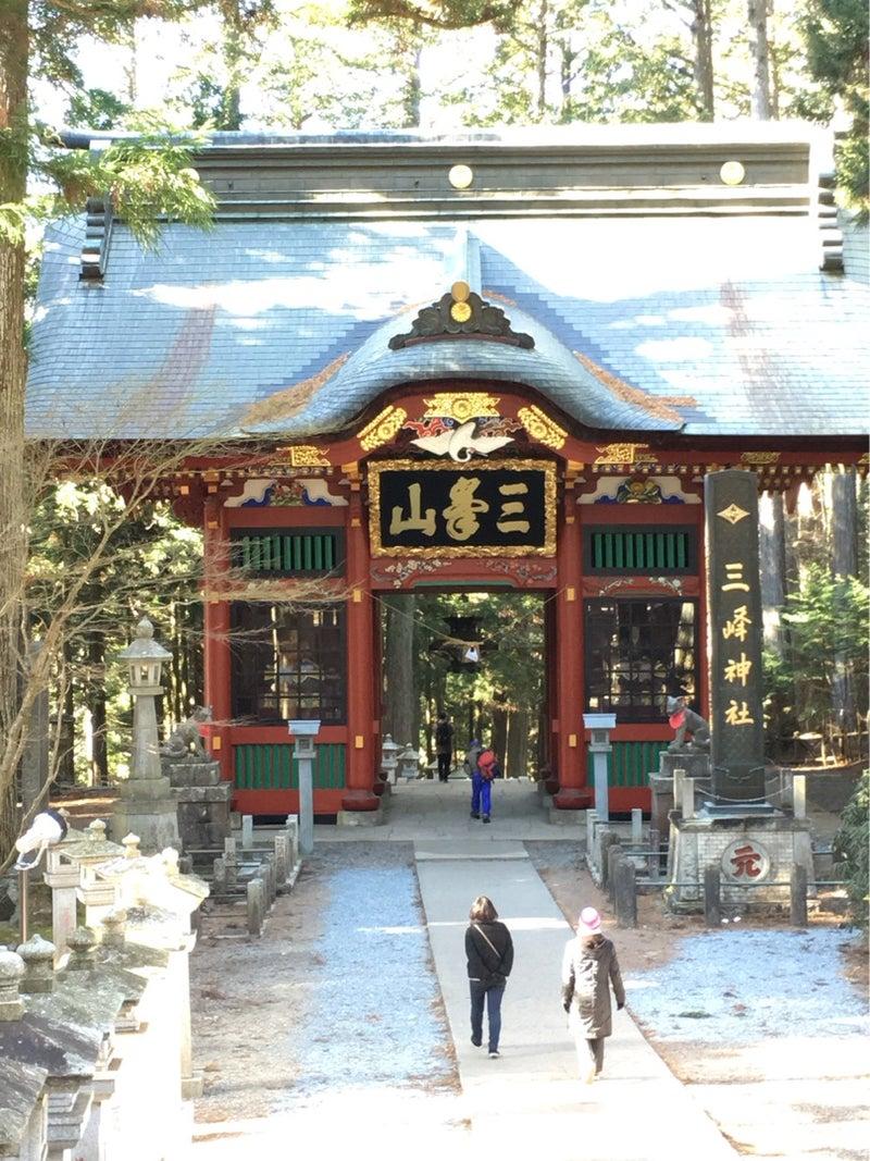 歓迎 神社