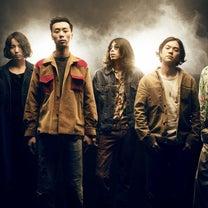 11月の横浜アリーナワンマン2days開催とMini Album 『THE ASの記事に添付されている画像