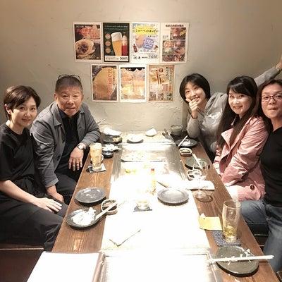 今日は生稲ちゃんのバースデー!の記事に添付されている画像