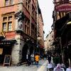 Lyon(リヨン )♡Saki MORIの画像