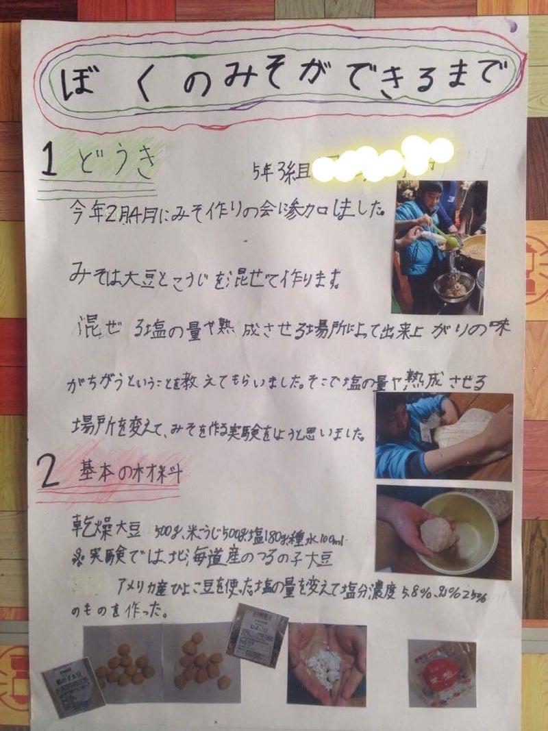 【自由研究】はやめにテーマを決めましょう。 | 大阪・神戸 ...