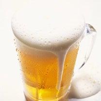 地ビールの日の記事に添付されている画像