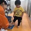 年少さん♡幼稚園での様子^_^の画像
