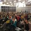 キンコン西野「質問は本気で答える」の画像