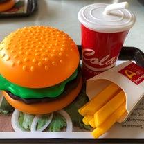 ダイソーのハンバーガーセットがすごいの記事に添付されている画像