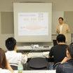 【ご提供中のサービス一覧】ファスティング関連・オンライン受講も可能の講座です