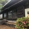 お寺の画像