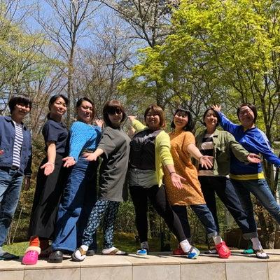 ワタナベ女子会in軽井沢の記事に添付されている画像