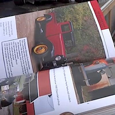 2018-129- ジムニー錆び止め、サビ穴、ボディー補修 ~ アメ車-軽トラをの記事に添付されている画像