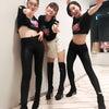 ♡ 『鈴木愛理 1st LIVE 〜 Do me a favor 〜 』の画像
