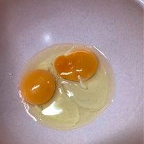 卵の卵白を崩して卵黄とよく混ぜるの記事に添付されている画像