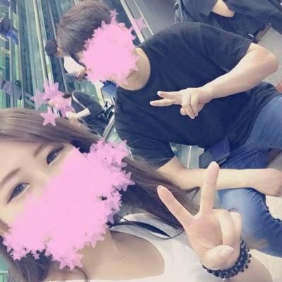韓国と日本の遠距離恋愛①の記事に添付されている画像