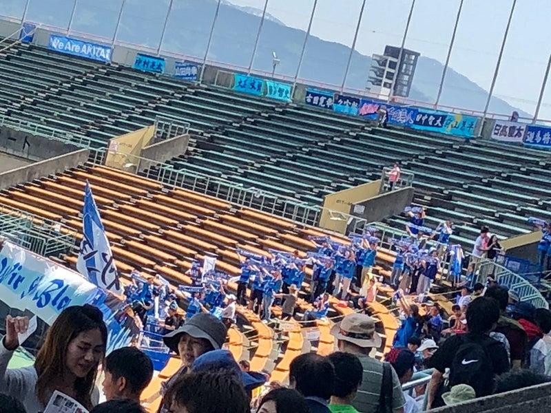 秋田 富山 対