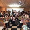 キレる子供のための食育インストラクター養成講座開講!そして8月25日井上祐宏登壇!の画像