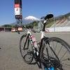 富士スプリングエンデューロに行って来ました(^^)の画像